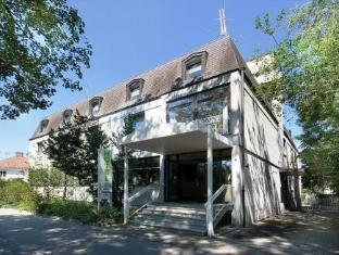 /arthotel-ana-gold/hotel/augsburg-de.html?asq=jGXBHFvRg5Z51Emf%2fbXG4w%3d%3d