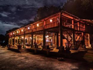 /vi-vn/woodstock-beach-camp/hotel/cat-ba-island-vn.html?asq=jGXBHFvRg5Z51Emf%2fbXG4w%3d%3d