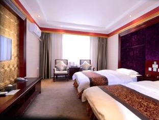 /zh-tw/jiuzhaigou-ink-memory-resort-hotel/hotel/jiuzhaigou-cn.html?asq=jGXBHFvRg5Z51Emf%2fbXG4w%3d%3d