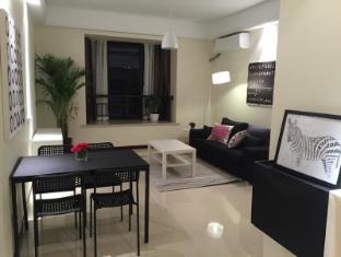 Arange Hotel & Service Apartment