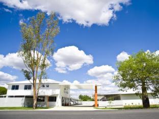 /roma-central-motel/hotel/roma-au.html?asq=jGXBHFvRg5Z51Emf%2fbXG4w%3d%3d