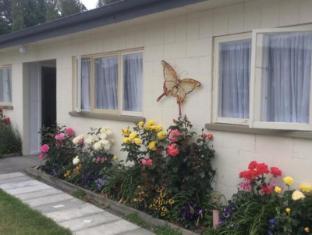 /sv-se/burkes-pass-accommodation/hotel/lake-tekapo-nz.html?asq=vrkGgIUsL%2bbahMd1T3QaFc8vtOD6pz9C2Mlrix6aGww%3d