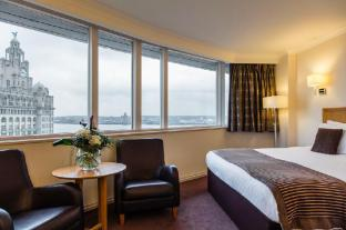 /mercure-liverpool-atlantic-tower-hotel/hotel/liverpool-gb.html?asq=jGXBHFvRg5Z51Emf%2fbXG4w%3d%3d