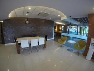 Citihub Hotel @ Abepura