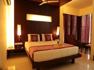 OYO Rooms Kottara Mangalore