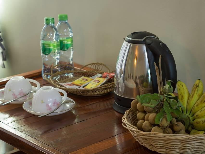 Angkor Cambo Guest House6