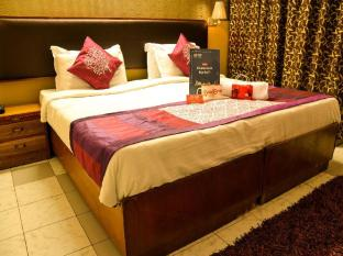 OYO Rooms Sikandar Bagh Lucknow