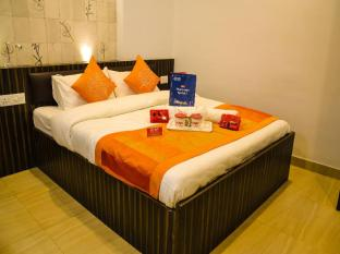 OYO Rooms Lucknow Junction -Charbagh