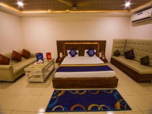 OYO Rooms Murray Co Bridge Kanpur