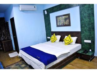 Vista Rooms @Gadisar Road