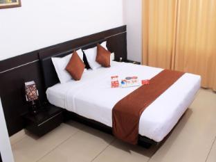 OYO Rooms Mysore Ashoka Road