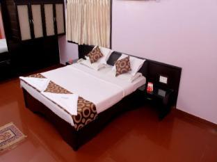OYO Rooms Mysore Sayyaji Rao Road