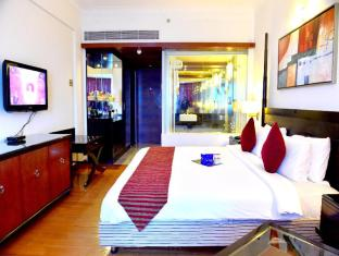 OYO Rooms Trivandrum Railway Station