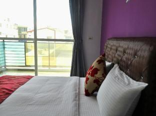 LDY Guesthouse