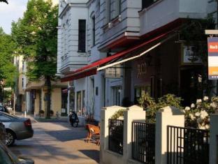 陛下別墅飯店