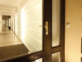 Hotel 38 Berlin - Interior