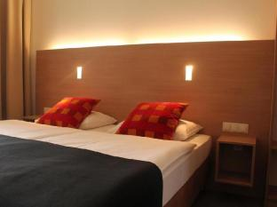 호텔 38