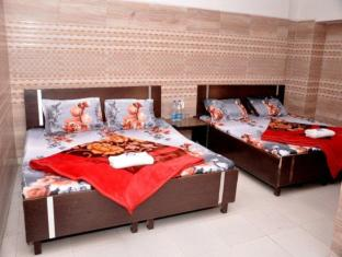 /asha-guest-house/hotel/amritsar-in.html?asq=jGXBHFvRg5Z51Emf%2fbXG4w%3d%3d