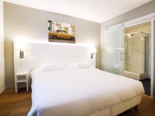 /hotel-calm-lille/hotel/lille-fr.html?asq=vrkGgIUsL%2bbahMd1T3QaFc8vtOD6pz9C2Mlrix6aGww%3d