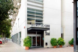 /uk-ua/eurohotel-diagonal-port/hotel/barcelona-es.html?asq=m%2fbyhfkMbKpCH%2fFCE136qfjzFjfjP8D%2fv8TaI5Jh27z91%2bE6b0W9fvVYUu%2bo0%2fxf