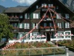 /hotel-chalet-swiss/hotel/interlaken-ch.html?asq=GzqUV4wLlkPaKVYTY1gfioBsBV8HF1ua40ZAYPUqHSahVDg1xN4Pdq5am4v%2fkwxg