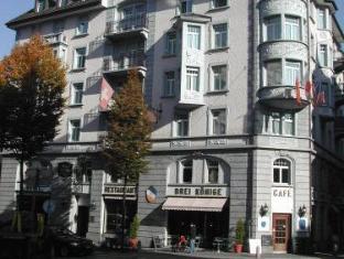 /garni-hotel-drei-konige/hotel/luzern-ch.html?asq=gl4%2bLFvmHolqZ0WKJatt0dac92iHwJkd1%2fkVz6PlgpWhVDg1xN4Pdq5am4v%2fkwxg
