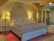 Wellness-suite