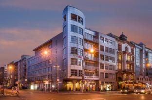 /it-it/novum-hotel-city-b-berlin-centrum/hotel/berlin-de.html?asq=g%2fqPXzz%2fWqBVUMNBuZgDJH%2fiEVC9WosN4xnngupQACiMZcEcW9GDlnnUSZ%2f9tcbj
