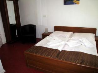 Hotel Amelie Berlin Berlin - Single Room