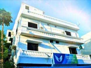 /vedanta-wake-up-auroville-beach/hotel/pondicherry-in.html?asq=jGXBHFvRg5Z51Emf%2fbXG4w%3d%3d