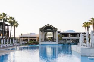 /fr-fr/hotel-nikopolis/hotel/thessaloniki-gr.html?asq=vrkGgIUsL%2bbahMd1T3QaFc8vtOD6pz9C2Mlrix6aGww%3d
