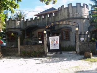 Old Castle Bed&Breakfast