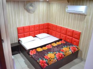 /backpackers-nest/hotel/amritsar-in.html?asq=jGXBHFvRg5Z51Emf%2fbXG4w%3d%3d