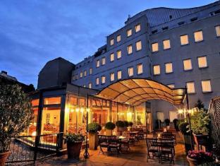ホテル ラドウィグ ヴァン ベートーベン
