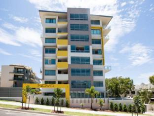 Nova Mooloolaba Beach Apartment