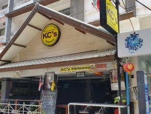 KCs Hideaway Guest House