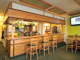 Heidelberg Hotel Berlin - Coffee Shop/Cafe