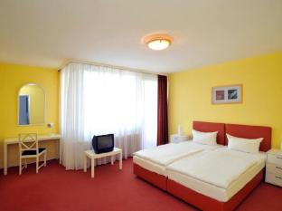 Heidelberg Hotel Berlin - Guest Room