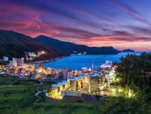 /cs-cz/sea-and-sky-resort-pension/hotel/geoje-si-kr.html?asq=jGXBHFvRg5Z51Emf%2fbXG4w%3d%3d