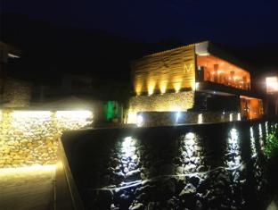 /th-th/m-house/hotel/ningbo-cn.html?asq=jGXBHFvRg5Z51Emf%2fbXG4w%3d%3d