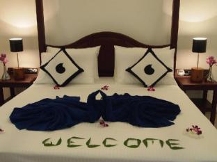 /fi-fi/amal-beach-hotel/hotel/bentota-lk.html?asq=5VS4rPxIcpCoBEKGzfKvtE3U12NCtIguGg1udxEzJ7nKoSXSzqDre7DZrlmrznfMA1S2ZMphj6F1PaYRbYph8ZwRwxc6mmrXcYNM8lsQlbU%3d