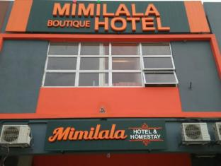 /ms-my/mimilala-boutique-hotel/hotel/shah-alam-my.html?asq=jGXBHFvRg5Z51Emf%2fbXG4w%3d%3d
