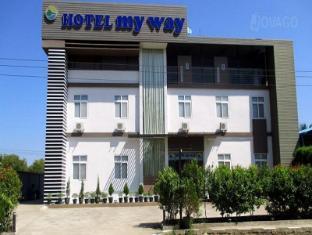 Hotel My Way