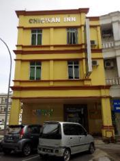 /chicwan-inn/hotel/bintulu-my.html?asq=jGXBHFvRg5Z51Emf%2fbXG4w%3d%3d