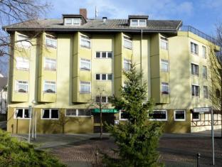 特格勒瑟酒店