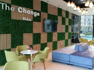 /ja-jp/the-change-all-suites/hotel/nakhonratchasima-th.html?asq=jGXBHFvRg5Z51Emf%2fbXG4w%3d%3d