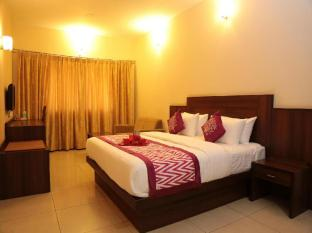 OYO Rooms Bendoorwell Junction Mangalore