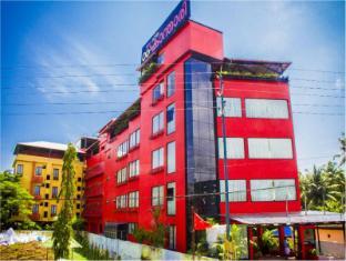 Hotel OGs Kanthari