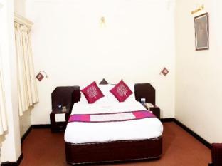 /oyo-premium-mysore-krs-road/hotel/mysore-in.html?asq=jGXBHFvRg5Z51Emf%2fbXG4w%3d%3d
