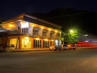 /lukjaponghome/hotel/ranong-th.html?asq=jGXBHFvRg5Z51Emf%2fbXG4w%3d%3d